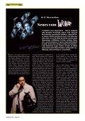 Interview mit Comedy-Central-Star Sven Nagel ... - Wir sind Comedy - Seite 4