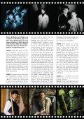 Interview mit Comedy-Central-Star Sven Nagel ... - Wir sind Comedy - Seite 6
