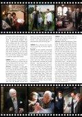 Interview mit Comedy-Central-Star Sven Nagel ... - Wir sind Comedy - Seite 7