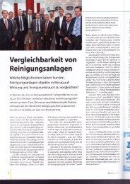 09/2012 MO Spezial - Wehrle & Weber GmbH