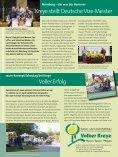 Download PDF - VOLKER KREYE Garten- und Landschaftsbau - Seite 2