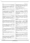 Enregistrements d'émissions de télévision - 2010-2012 - Page 7
