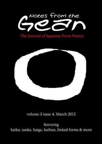 NFTG12.pdf 2.4 MB - Gean Tree Press