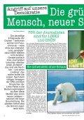 klicken... - Die deutschen Konservativen e.V. - Seite 2