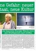 klicken... - Die deutschen Konservativen e.V. - Seite 3