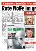 klicken... - Die deutschen Konservativen e.V. - Seite 6