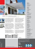 SELECT / SELECT-OMBRAMATIC - V. Proietto GmbH - Page 2