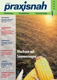praxisnah Ausgabe 01/2003, PDF, 1.4 MB