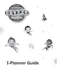 maths - Pearson Schools
