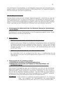 19.03.2012 - Bindlach - Seite 2