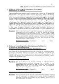 19.03.2012 - Bindlach - Seite 7