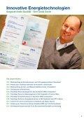 Wir bauen Ihre Heizung - Jürgen Hohnen GmbH - Page 2