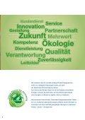 Wir bauen Ihre Heizung - Jürgen Hohnen GmbH - Page 3