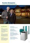 Wir bauen Ihre Heizung - Jürgen Hohnen GmbH - Page 4