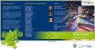 XXIV. International Conference On Raman Spectroscopy August 10 ...