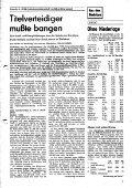 Juli 1975 - Page 5