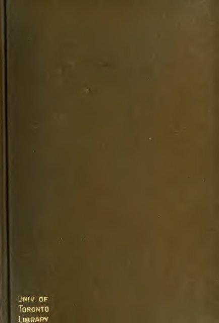 International Catalogue Of Scientific Literature 1901 1914