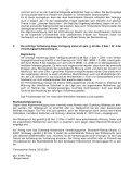 Bekanntmachung über das zugriffsbereite Mitführen und Verzehren ... - Seite 2