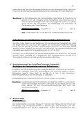 02.04.2012 - Bindlach - Seite 3