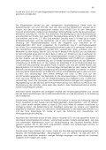 02.04.2012 - Bindlach - Seite 4