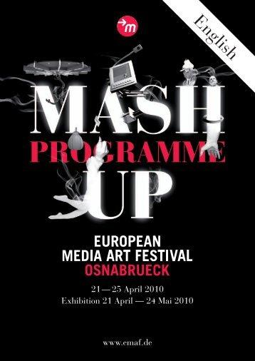 Download: Festival Guide - Emaf