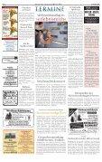 Wochenend Anzeiger - Gelbesblatt Online - Page 4