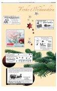 Wochenend Anzeiger - Gelbesblatt Online - Page 6