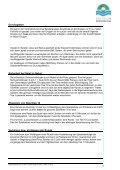 Allgemeine Spielordnung - Golfclub Rheinblick - Page 3