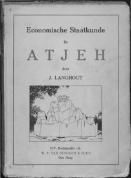 A T J EH - the Aceh Books website