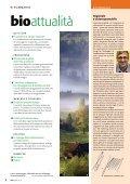 bio attualità 8/10 - Page 2