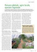 bio attualità 8/10 - Page 3