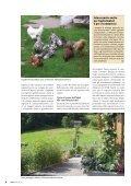bio attualità 8/10 - Page 4