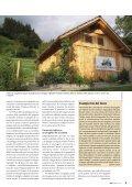 bio attualità 8/10 - Page 5