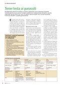 bio attualità 8/10 - Page 6