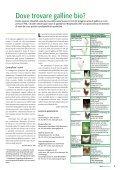 bio attualità 8/10 - Page 7