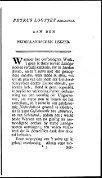 onderzoek - Page 7