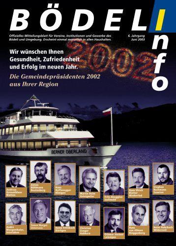 Download - Weber AG Verlag