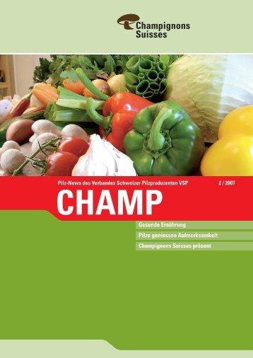 Champ_2007_2 - Champignon Suisse
