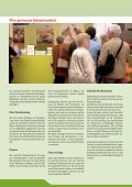 Champ_2007_2 - Champignon Suisse - Seite 3