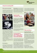 Champ_2007_2 - Champignon Suisse - Seite 4