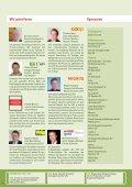 Jubiläums-CHAMP 2013 - Champignon Suisse - Seite 2