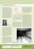 Jubiläums-CHAMP 2013 - Champignon Suisse - Seite 6