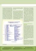 Jubiläums-CHAMP 2013 - Champignon Suisse - Seite 7