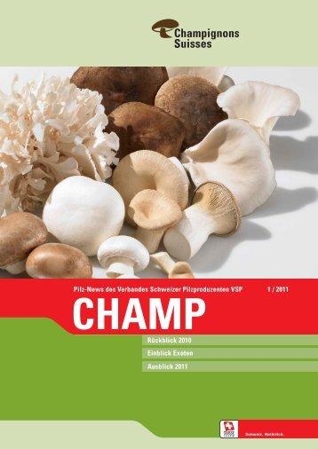 Champ_2011_1 - Champignon Suisse
