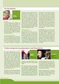 Champ_2011_1 - Champignon Suisse - Seite 3