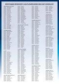 EBEL Playercards Checklist - Seite 2