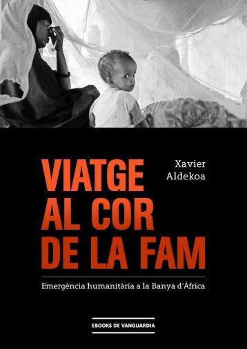 Viatge al cor de la fam - La Vanguardia