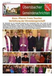 Gemeindezeitung 2008-01 (0 bytes) - Übersbach