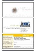 Strichcode - FGS-Sissach - Seite 4