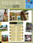 Rediscover Downtown - Downtown Langley - Page 2
